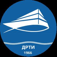 Образовательный портал - Дмитровский рыбохозяйственный технологический институт